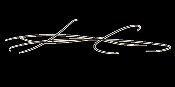 Lucas Schwartz Logo