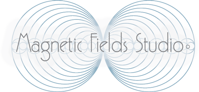 Magnetic-Fields-LOGO-186